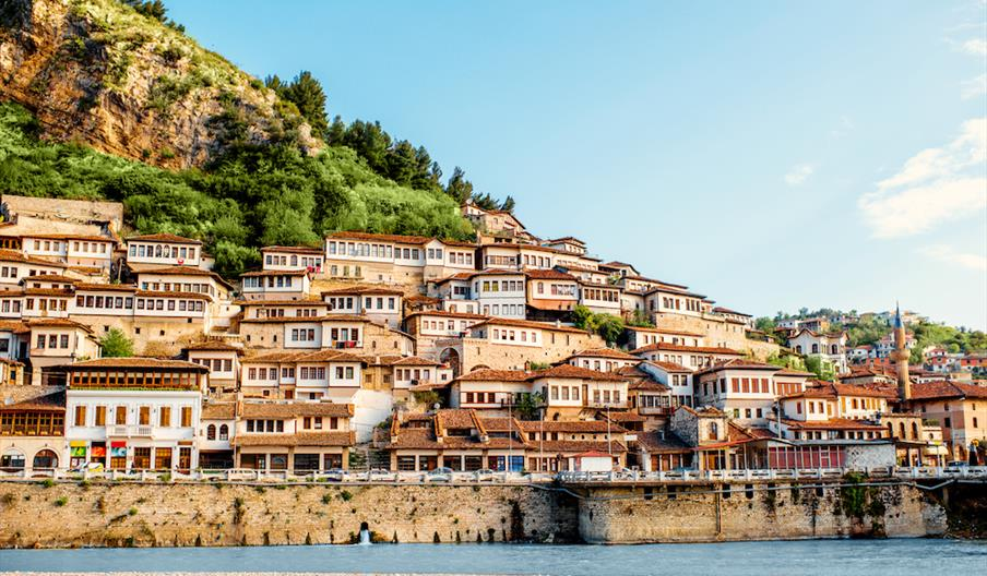 Impact of Tourism in the Korça Region of Albania