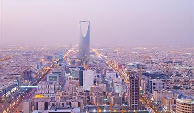 Establishment of a Market Research Unit in Saudi Arabia