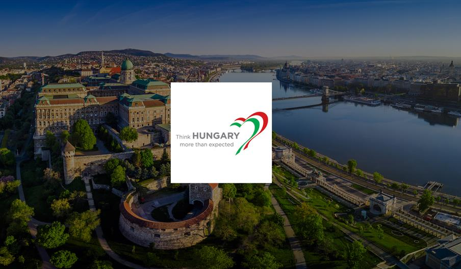 Hungary Ministry of Tourism