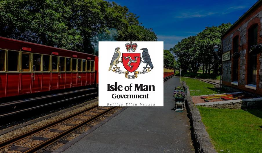 Isle of Man Goverment